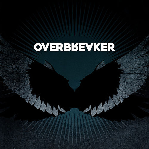Follow The Rabbit Down The Hole by Overbreaker