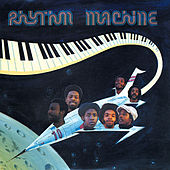 Rhythm Machine by The Rhythm Machine