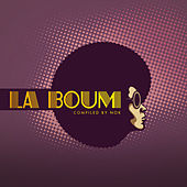 La Boum by Various Artists