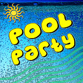Pool Party by The Hit Nation