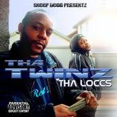Tha Loccs by Twinz