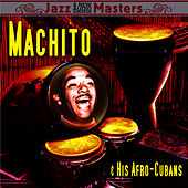 The Very Best Of by Machito