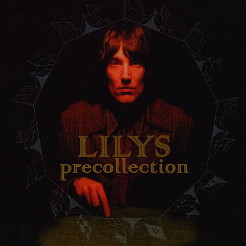 Precollection by Lilys
