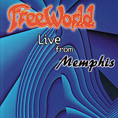 Live from Memphis by FreeWorld