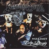 No Limit Top Dogg von Snoop Dogg