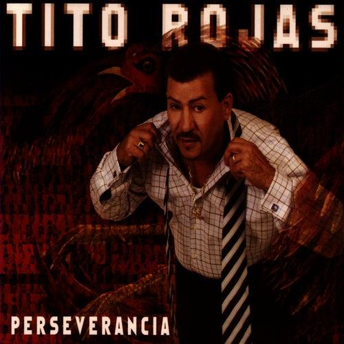 Perseverancia by Tito Rojas