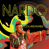 Cool And Humble by Nardo Ranks