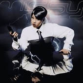 Da Real World by Missy Elliott
