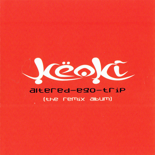 Altered-Ego-Trip by Keoki