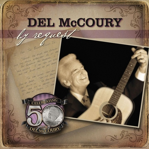 By Request by Del McCoury