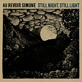 Still Night, Still Light by Au Revoir Simone