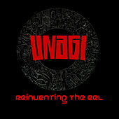 Reinventing the Eel by Unagi