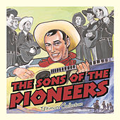 Ultimate Collection by The Sons of the Pioneers
