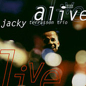Alive by Jacky Terrasson