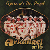 Esperando Un Angel by Banda Arkangel R-15