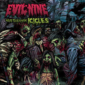 Icicles by Evil Nine
