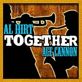Together by Al Hirt