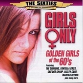 Golden Girls of the 60's by Various Artists