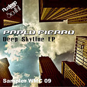 Deep Skyline EP (WMC '09 Miami Sampler) by Pablo Fierro