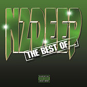 The Best Of… by N 2 Deep