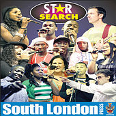 Star Search Volume 1 by Various Artists