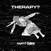 Crooked Timber by Therapy?