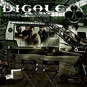 Digale by Trebol Clan