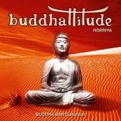 Horriya by Buddhattitude