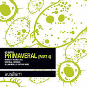 Primaveral Pt. 4 by Various Artists