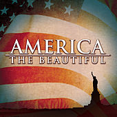 America The Beautiful by Various Artists