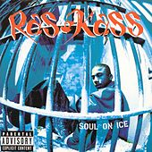 Soul on Ice by Ras Kass