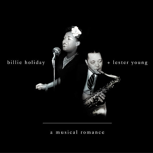 A Musical Romance by Billie Holiday