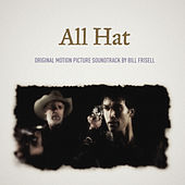 OST - All Hat by Bill Frisell