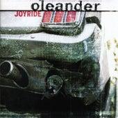 Joyride by Oleander
