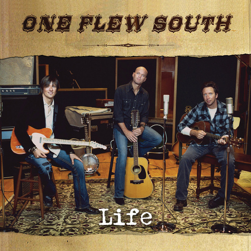 Life by One Flew South