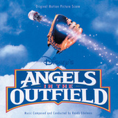 Angels In The Outfield by Randy Edelman