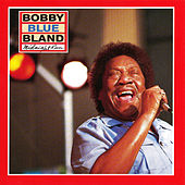 Midnight Run by Bobby Blue Bland