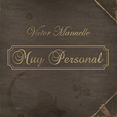 Muy Personal by Víctor Manuelle