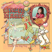 Circus Magic by Linda Arnold