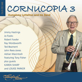 Cornucopia 3 by Various Artists