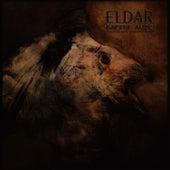 Sapere Aude by Eldar