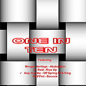 One In Ten by Various Artists