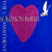 The Commitment by Solomon Burke
