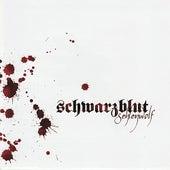 Sehlenwolf by Schwarzblut