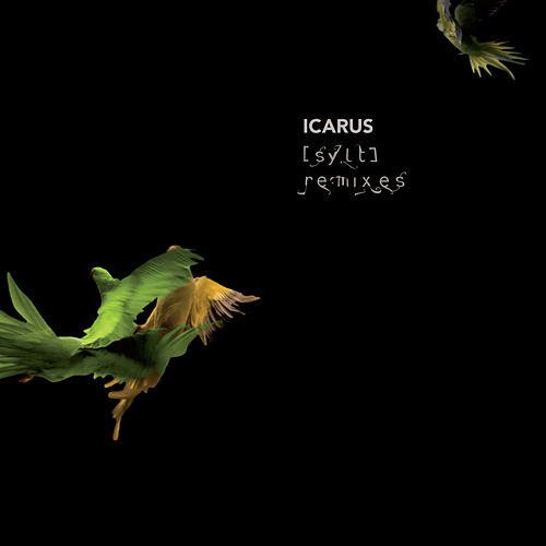 Sylt Remixes by Icarus