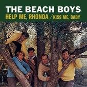 Help Me, Rhonda by The Beach Boys