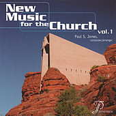 New Music for the Church, Vol. 1 by Various Artists