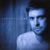 Andrew Allen - Ep by Andrew Allen