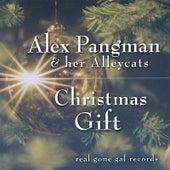 Christmas Gift by Alex Pangman