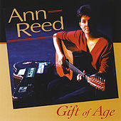 Gift of Age by Ann Reed